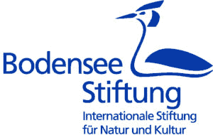 Logo Bodensee Stiftung