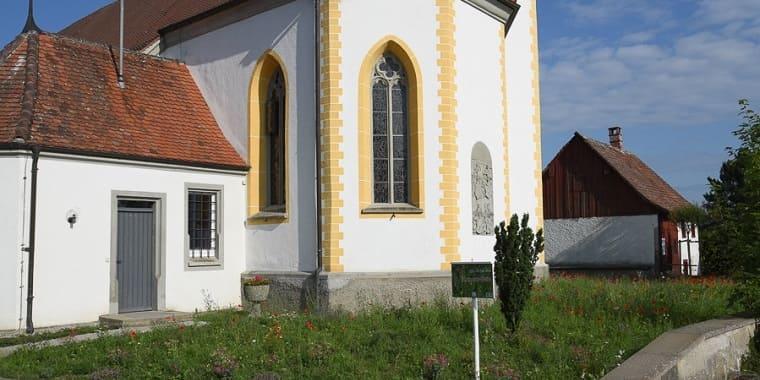 erstes-ergebnis-blumenwiese-kirchengemeinde-röhrenbach